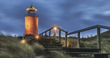 Meerblick Kampen: Urlaub bei Freunden ( Foto: Shutterstock-Kandrapu Vinod)
